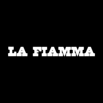La Fiamma Editorial Team